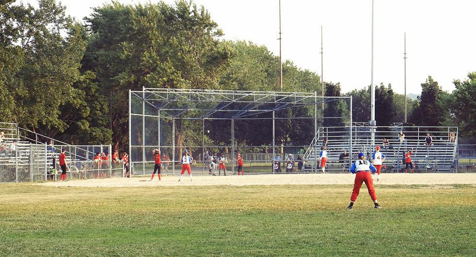 youthbaseball980