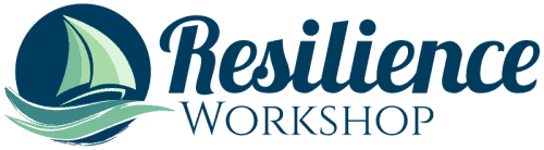 Resilience Workshop