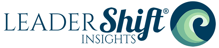 LeaderShift Insights Inc