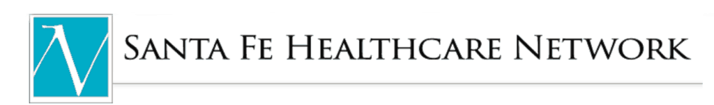 SantaFe HealthCare
