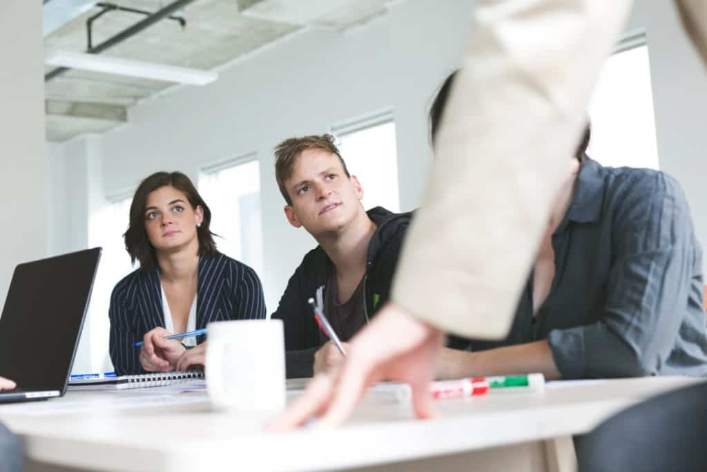 Why Playing Nice Doesn't Work for Conflict Resolution