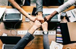 3 Skills for Adaptive Leadership