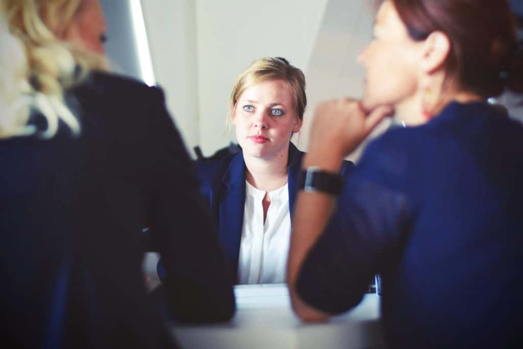 20% of Employees are Actively Disengaged