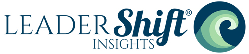 LeaderShift Insights logo