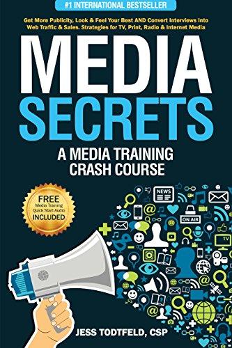 Media Secrets