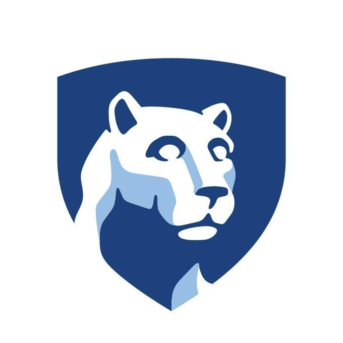 Smeal College of Business logo