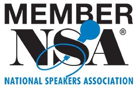 NSA Member logo